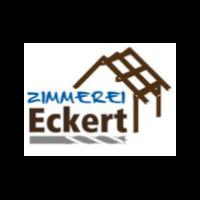 Eckert2