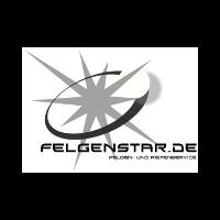 Felgenstar2