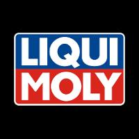 Moly2