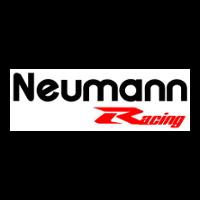 Neumann2