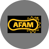 AFAMs