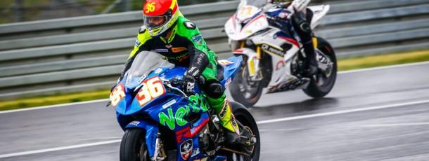 Nürburgring 2015