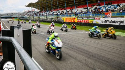Superstock IDM Assen
